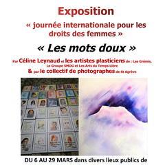 2019-03-08-journee-femme-cheylard.jpg