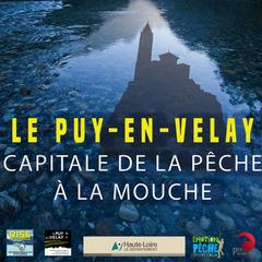 2019-03-09-festival-film-peche-mouche-le-puy.jpeg