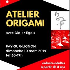 2019-03-10-atelier-origami-fay.jpg