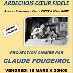 2019-03-15-projection-ardechois-coeur-fidele.jpg