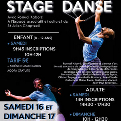 2019-03-16-17-stage-danse-chapteuil.jpg