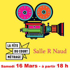 2019-03-16-fête-court-metrage-ailhon.jpg