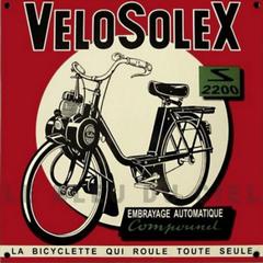 2019-03-19-histoire-velosolex.png