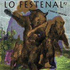 2019-03-20-24-festival-festenal.jpg