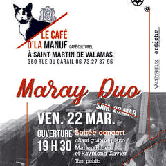 2019-03-22-expo-concert-atelier-cafe-dla-manuf.jpg