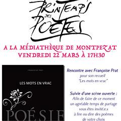 2019-03-22-printemps-poetes-montpezat.jpg