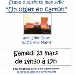 2019-03-23-atelier-stage-carton.jpg
