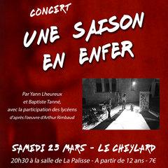 2019-03-23-concert-residence-cheylard.jpg