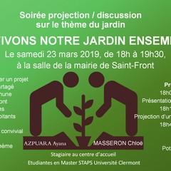 2019-03-23-soiree-jardin-partage.jpg