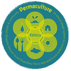 2019-03-24-permaculture-messicole.png