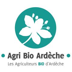 2019-03-28-annonce-ag-agri-bio-07.jpg