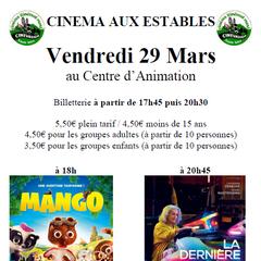 2019-03-29-cinema-aux-estables.png