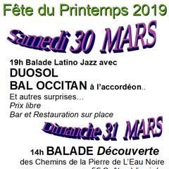 2019-03-31-art-seme-fete-du-printemps.png