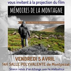 2019-04-05-montpezat-medietheque-film-memoires.jpg