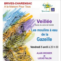 2019-04-05-veillee-moulins-gazeille-brives.png