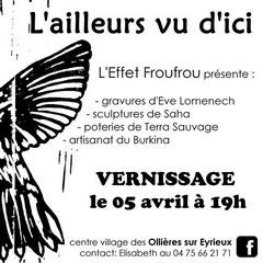 2019-04-05-vernissage-boutique-froufrou.jpg