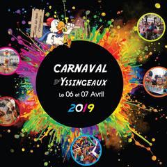2019-04-06-carnaval-yssingeaux.jpg
