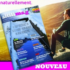 2019-04-10-magazine-haute-loire.jpg