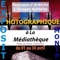2019-04-12-mediatheque-montpezat.jpg