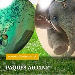 2019-04-13-programme-paques-ecran-village.jpg