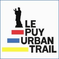 2019-04-14-le-puy-urbain-trail.jpg