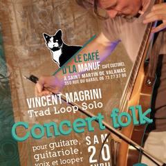 2019-04-20-concert-cafe-culturel-manuf.jpg