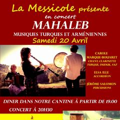 2019-04-20-concert-mahaleb-messicole.jpg