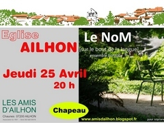 2019-04-25-concert-baroque-ailhon.jpg