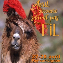 2019-04-27-28-caravelle-autour-de-fil.jpg