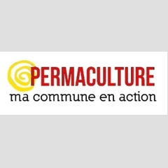 2019-04-28-permaculture-commune-action.jpg