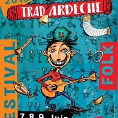 2019-04-30-festival-trad-privas.jpg