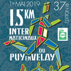 2019-05-01-15-km-du-puy.png