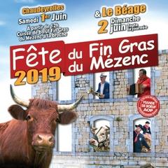 2019-05-01-fete-fin-gras-du-mezenc.jpg