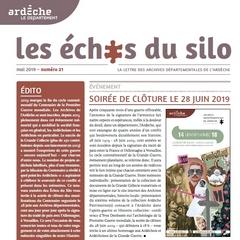 2019-05-04-lettre-des-archives-07.jpg