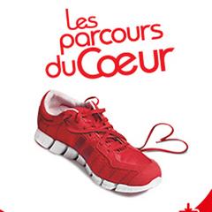 2019-05-09-parcours-du-coeur-le-puy.jpg