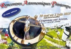 2019-05-10-13-rencontres-astronomie.jpg