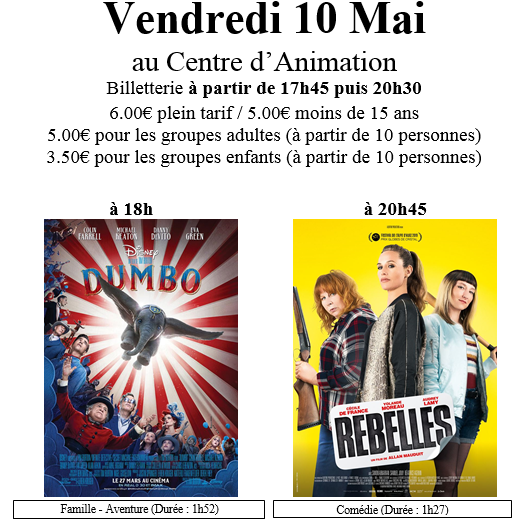 2019-05-10-cinema-aux-estables.png