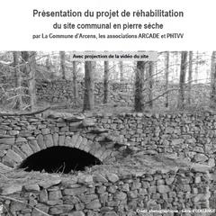 2019-05-10-presentation-projet-arcade-mairie.jpg