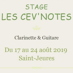 2019-05-10-stage-cev-notes-st-jeures.jpg