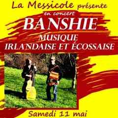 2019-05-11-concert-banshie-messicole.jpg