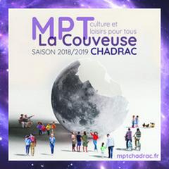 2019-05-11-programme-la-couveuse-chadrac.jpg