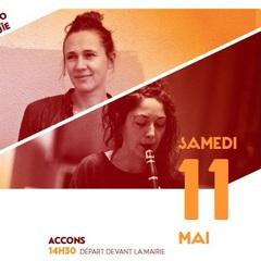 2019-05-11-rando-in-oui-accons.jpg