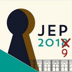 2019-05-16-journees-patrimoine-2019.jpg