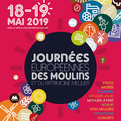 2019-05-18-19-journees-europeennes-moulins.jpg