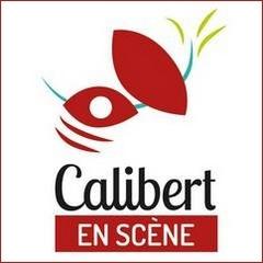 2019-05-18-concert-calibert-mazet.jpg