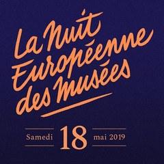 2019-05-18-nuit-des-musees.jpg