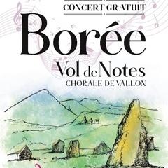 2019-05-19-concert-chorale-boree.jpg