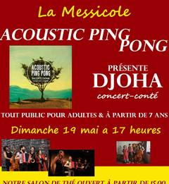 2019-05-19-concert-messicole-app.jpg