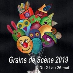 2019-05-21-festival-grains-de-scene.jpg