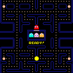 2019-05-22-pacman2.png